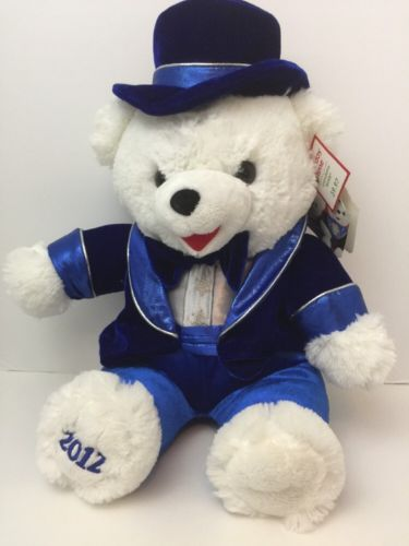 Wal Mart Bear - For Sale Classifieds