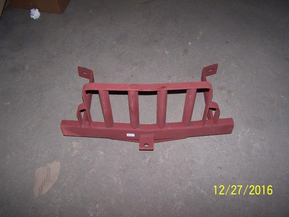 Ford 2600 Tractor Front Bumper : Ford tractor for sale classifieds