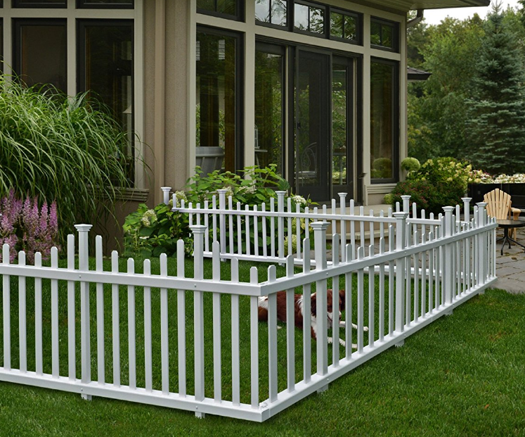 Vinyl Picket Fence For Sale Classifieds