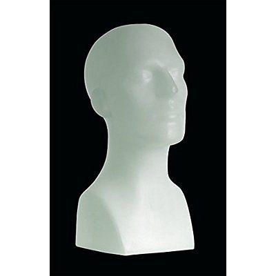 Dress Forms Mannequins 15
