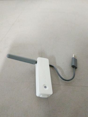 Official Microsoft OEM XBOX 360 Wireless Network Wifi Internet Adapter