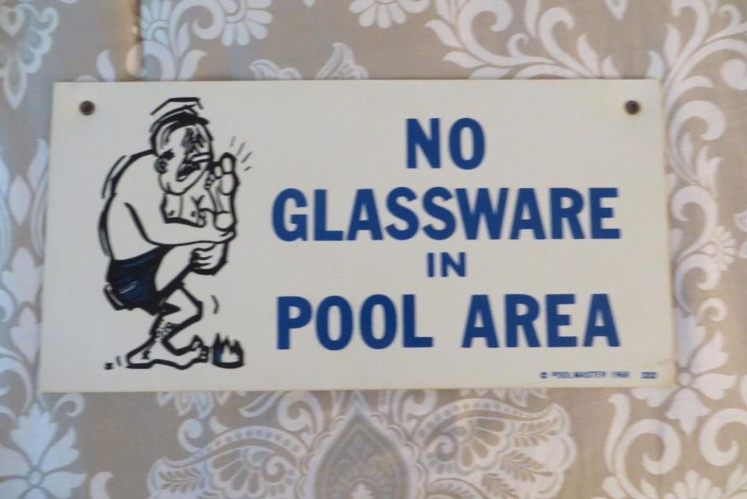 Plastic Swimming Pool For Sale Classifieds