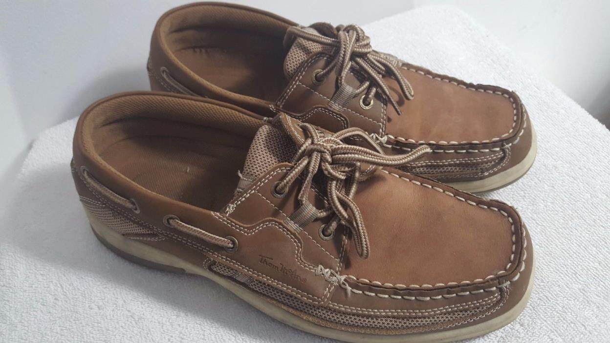 Mens Dress Shoes In St Louis Mo