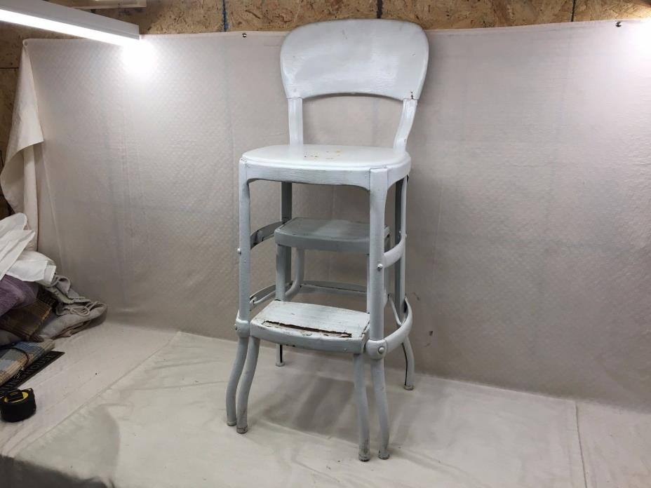 Cosco Kitchen Stool For Sale Classifieds