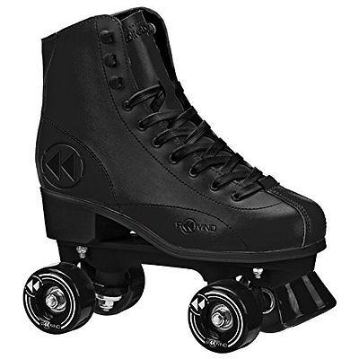 Roller Derby Rewind Mens Roller Skates Roller Skates