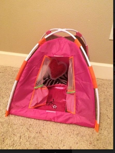 Our Generation Tent/ C&ing Set & Our Generation Tent - For Sale Classifieds