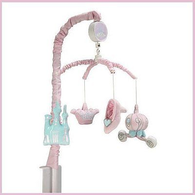 Disney princess crib for sale classifieds for Princess crib mobile