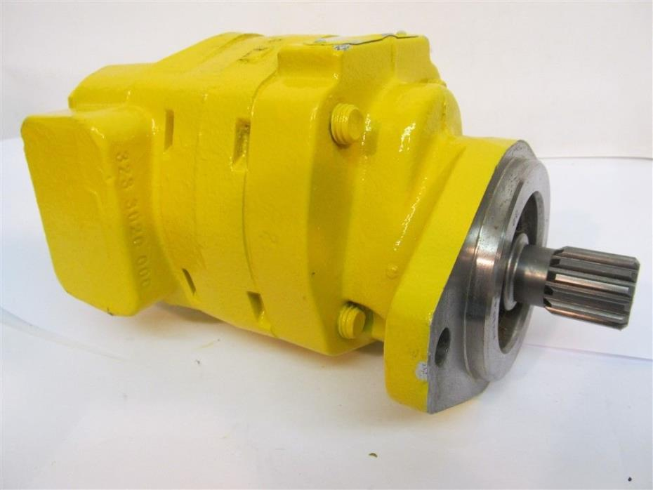 Power Gear Slide Out Motor For Sale Classifieds