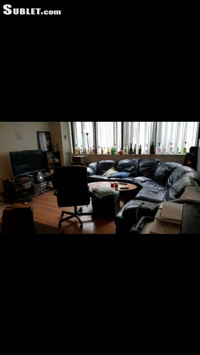$650 Three room for rent in Pittsburgh Eastside