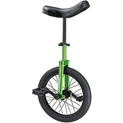 Diamondback Bicycles CX Wheel Unicycles Unicycle