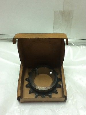 USED DODGE 100533 SPROCKET