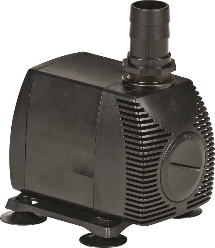 Little giant parts washer pump for sale classifieds for Pond pumps for sale
