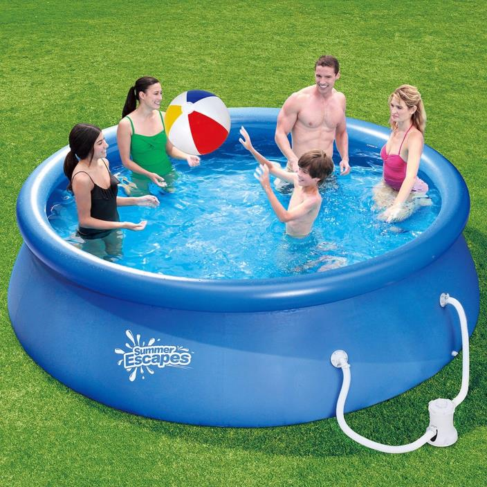 Swimming Pool Filter For Sale Classifieds
