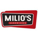 Milio s Sandwiches Shift Supervisor-- Hiring Bonus
