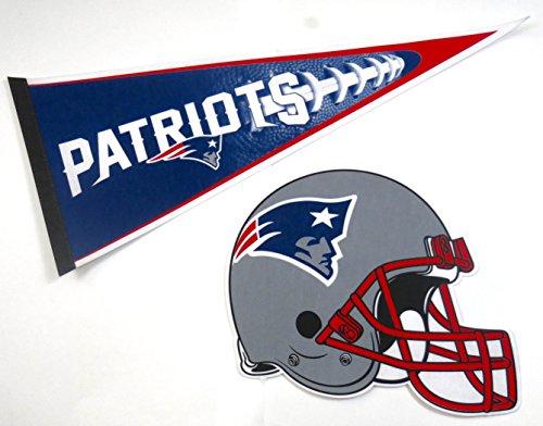 New England Patriots, Super Bowl, Wall Decor, One 17