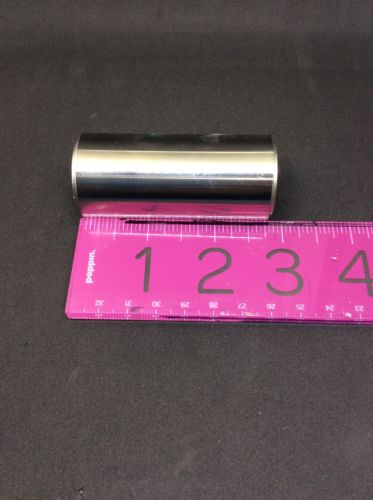 SprayTech (00289) Cylinder Sleeve, Pump SprayTech & Glidden Sprint