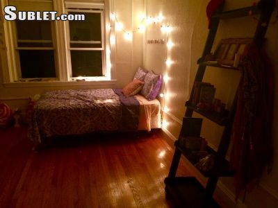 $880 Two room for rent in Allston