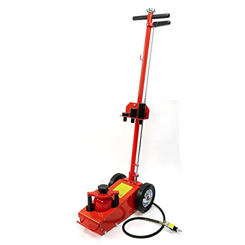 2 ton hydraulic floor jack for sale classifieds for 10 ton floor jack for sale