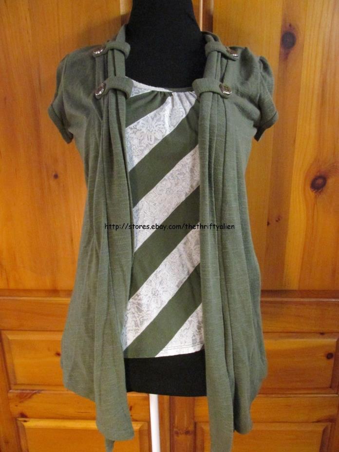 Womens Clothing Lot - Sizes XS, S - 6 pc Clothing