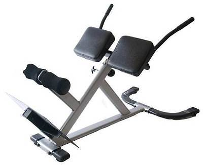 Ab Lounge Exercise Chair For Sale Classifieds