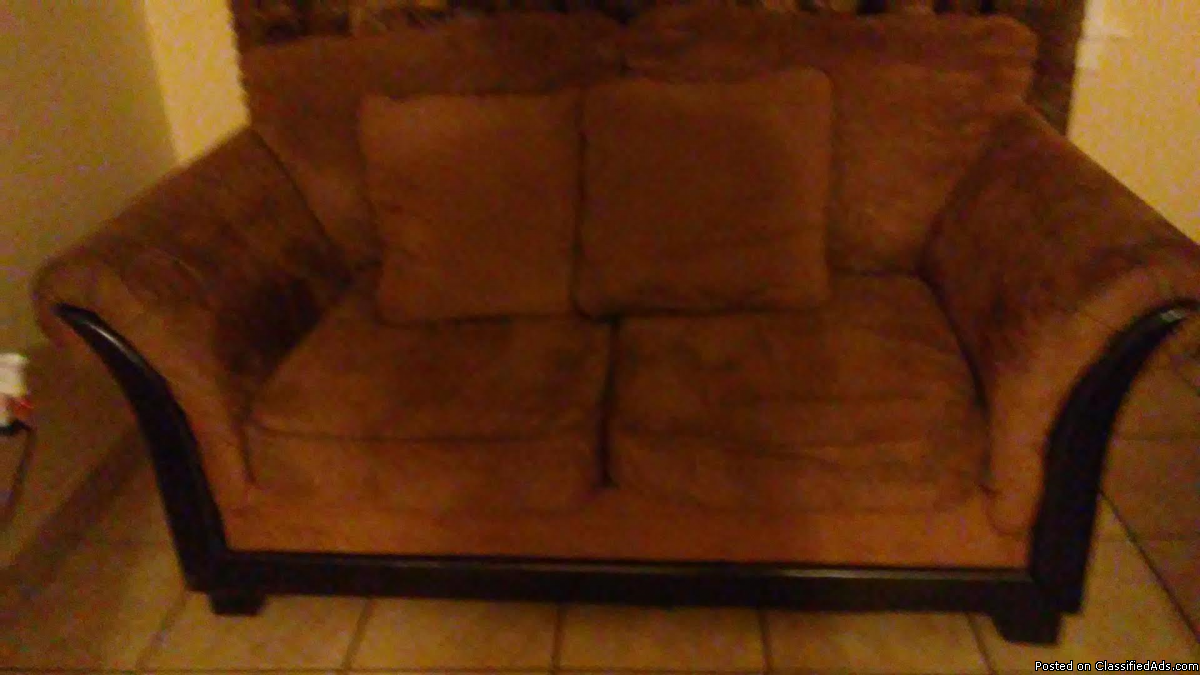 Couch(es) for Sale - Used