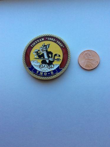 United States Marine Corps Vietnam
