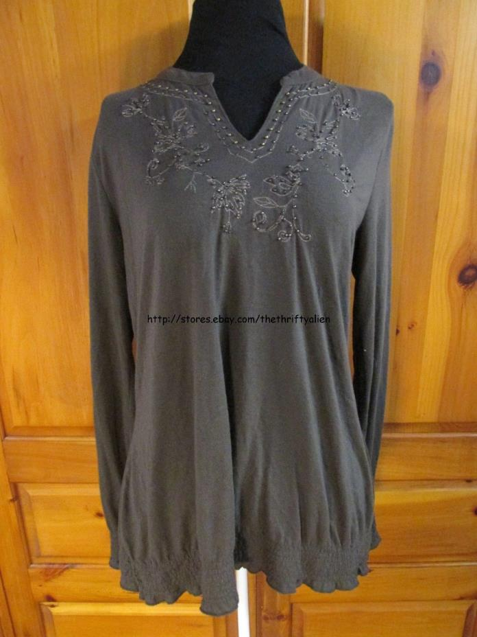 Womens Clothing Lot - Size M - 4 pc Clothing