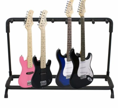 stand up bass for sale classifieds. Black Bedroom Furniture Sets. Home Design Ideas