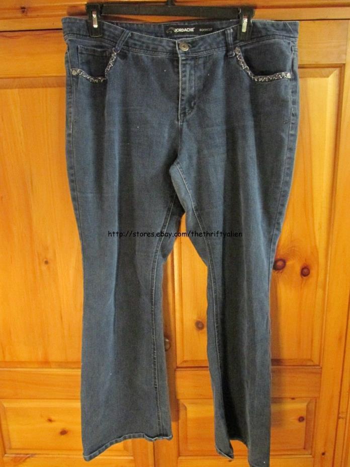Womens Clothing Lot - Size 18M, 18 - 3 pc Clothing