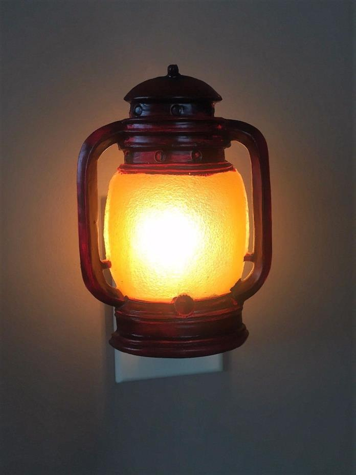 Southern Living At Home Lantern For Sale Classifieds