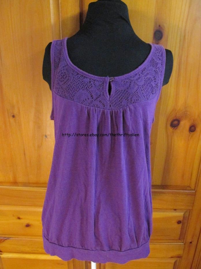 Womens Clothing Lot - Sizes: L, 16P - 3 pc Clothing