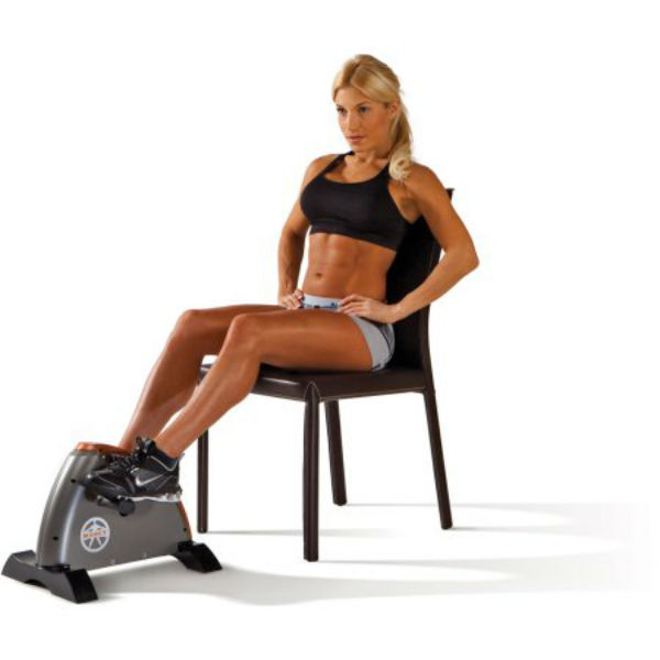 Compact Exercise Bike For Sale Classifieds