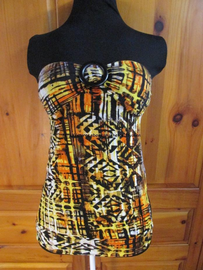 Womens Clothing Lot - Size Small - 7 pc Clothing