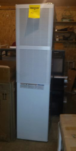 New Coleman mobile home furnace DGAA056BDTB  scratch & dent