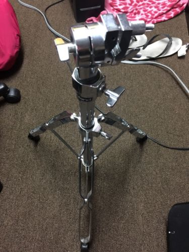 Roland Electronic Drum Pad Stand