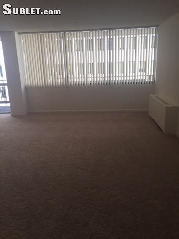 $1250 Three room for rent in Arlington