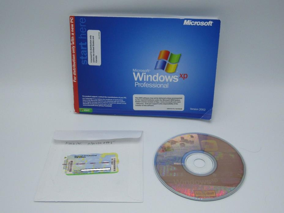 how to download microsoft windows xp service pack 3