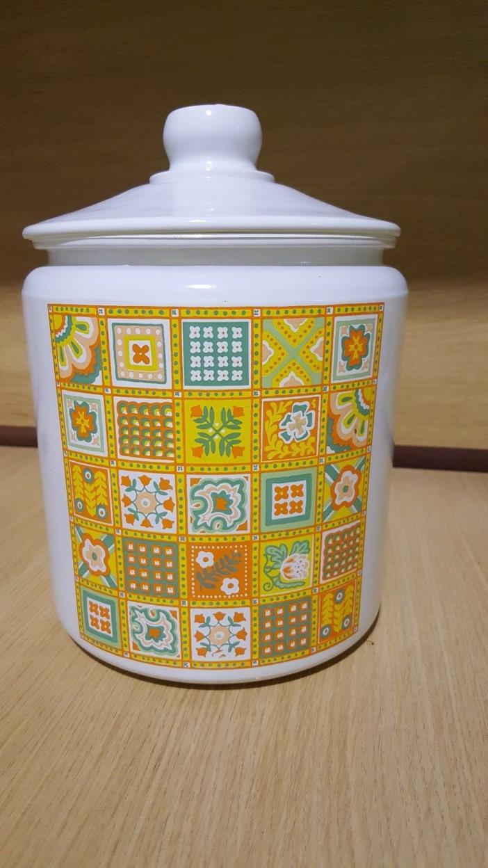 Avon Glass Jars For Sale Classifieds