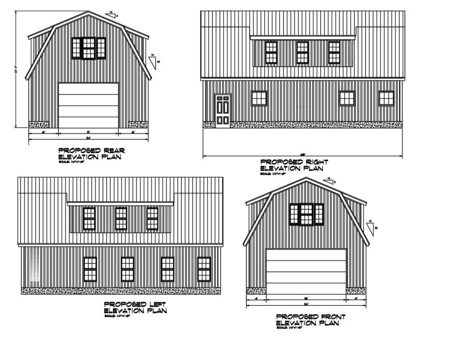 Pole barn plans for sale classifieds for Shed plans for sale