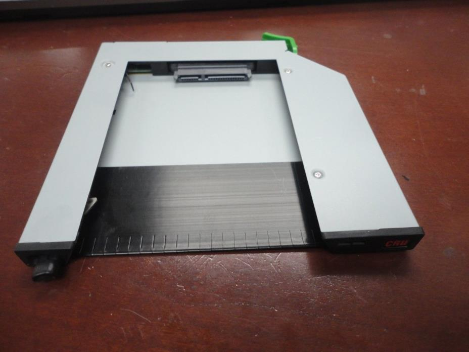 CRU-DATAPORT 8272-6409-8500 SATA Frame