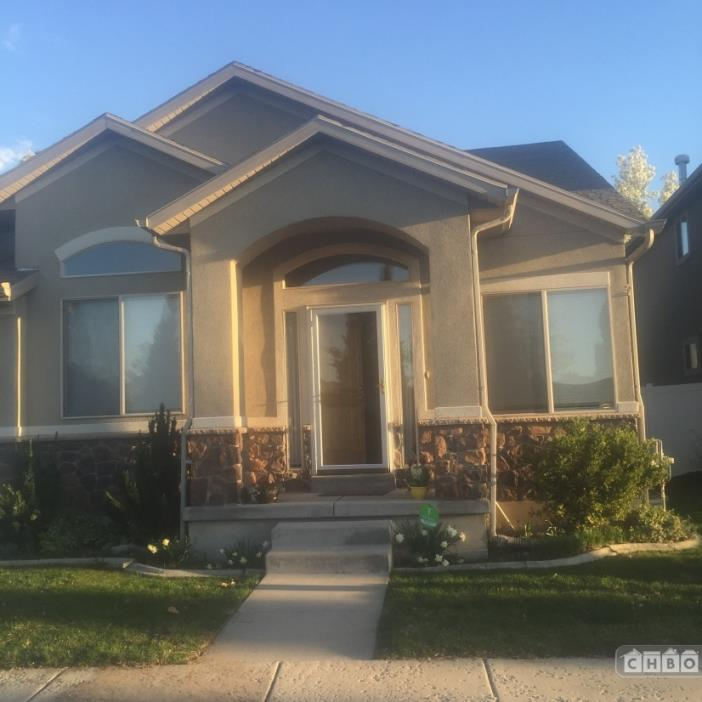 $1400 Two room for rent in Salt Lake County