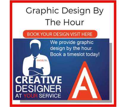Rent a Designer Services $26/Hour