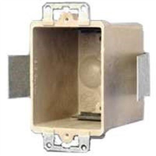 1gang Fbgl Swtch Box