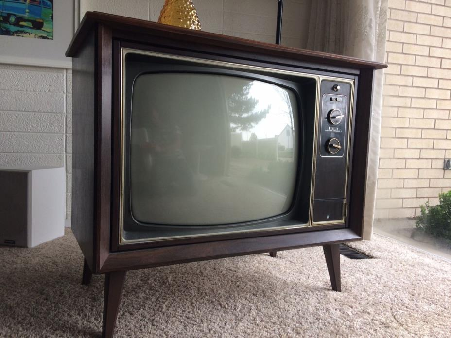 Zenith console tv for sale classifieds