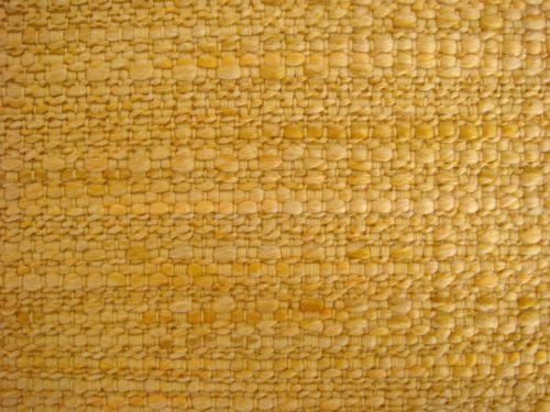 Knoll Rivington in Sunflower Modern fabric,W/Nano-Tex 12y3in
