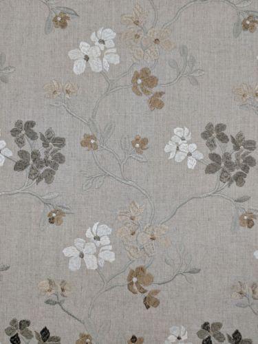 Fabricut~Blossom Floral~5½ yards