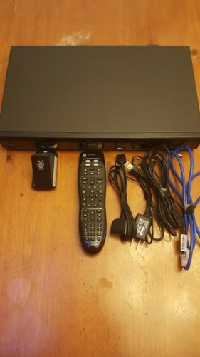Tivo Premiere XL Series 4 TCD748000-Lifetime service included!