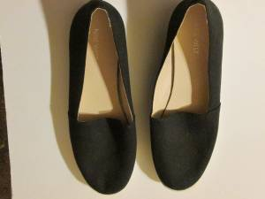 Nine West New Black Shoes Ladies Womens Size 11 11M (Louisville, KY)