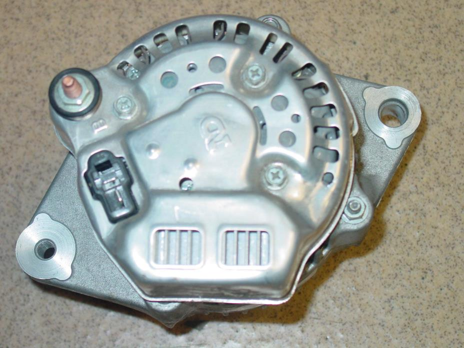 Riding Lawn Mower Alternator : Kubota lawn mowers for sale classifieds