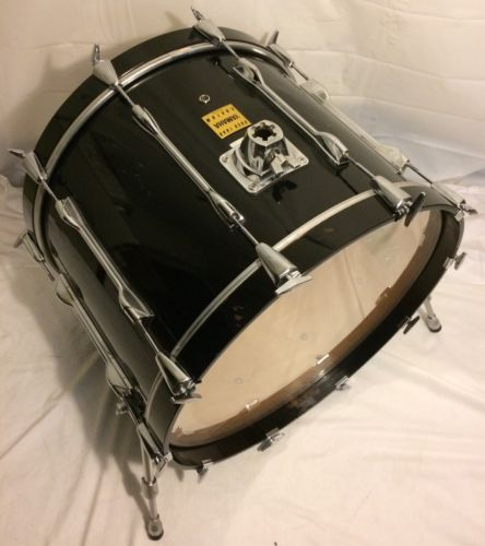 Yamaha Rock Tour Custom Drums For Sale
